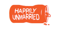 happily-unmarried-store-1605004863